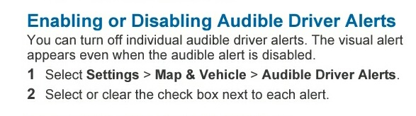 audio-alert.jpg