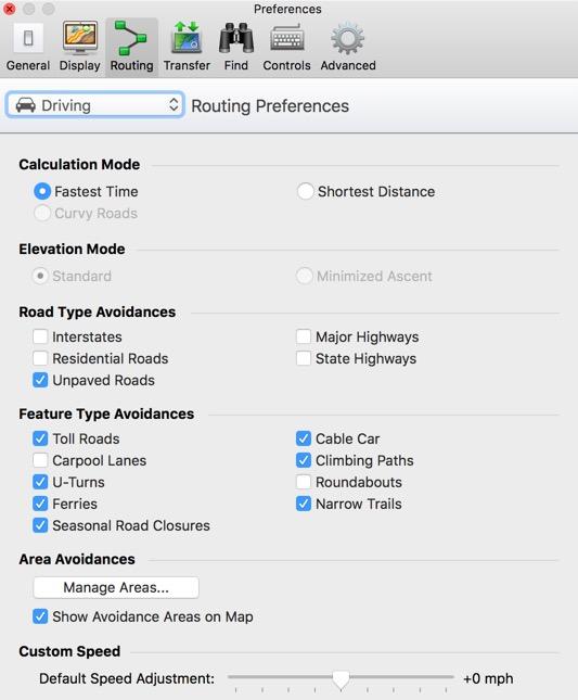 BaseCamp Preferences.jpg