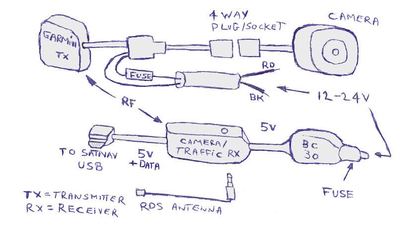 BC-30.jpg