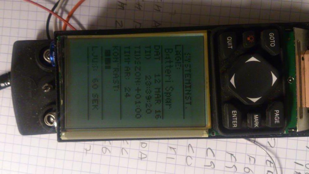 DSC_0048_2.jpg