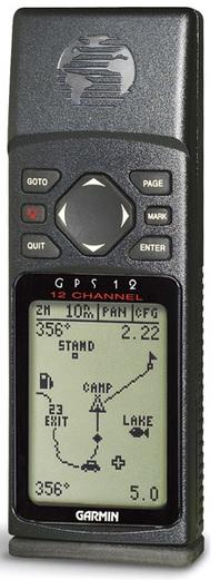 GPS12.jpg