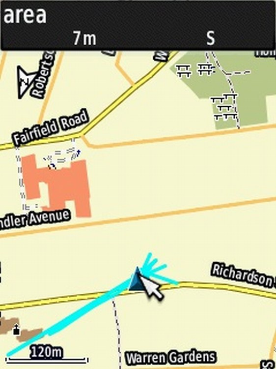 mini-gps map banner.jpg