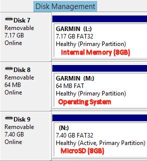 OS-Drives.jpg
