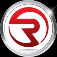 rachid111